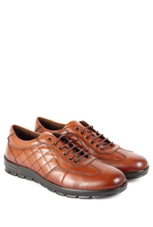 Gön Deri Erkek Ayakkabı 32786