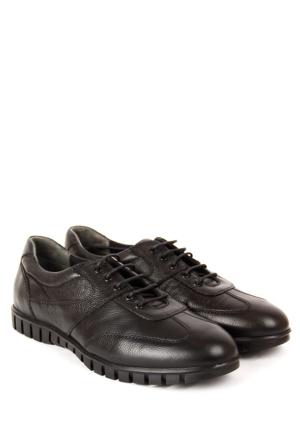 Gön Deri Erkek Ayakkabı 32802