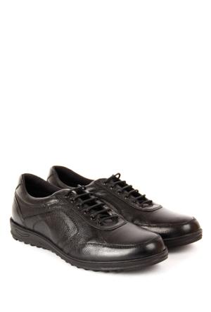 Gön Deri Erkek Ayakkabı 32806