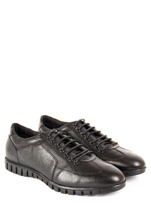 Gön Deri Erkek Ayakkabı 32841