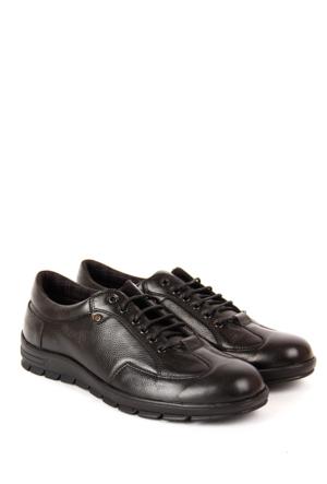 Gön Deri Erkek Ayakkabı 32845
