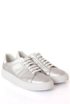 Gön Kadın Ayakkabı 33010