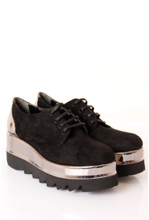 Gön Kadın Ayakkabı 33101