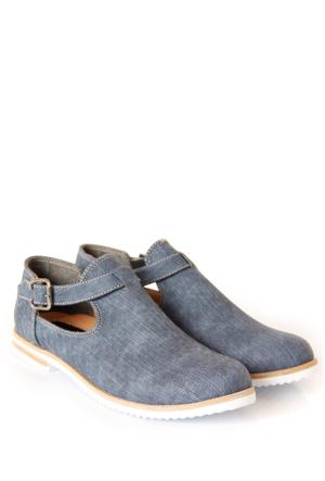 Gön Kadın Ayakkabı 33110