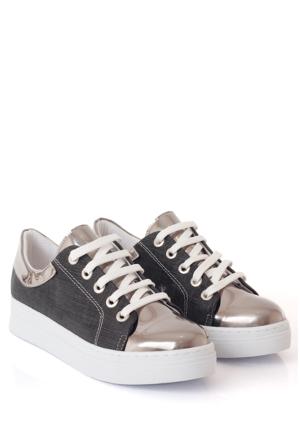 Gön Kadın Ayakkabı 33575
