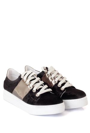 Gön Kadın Ayakkabı 33590