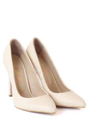 Gön Kadın Ayakkabı 36000