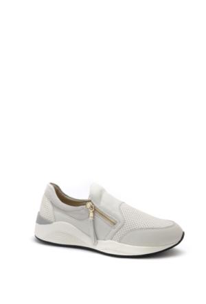 Geox Kadın Ayakkabı 302110