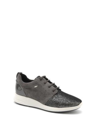 Geox Kadın Ayakkabı 302742