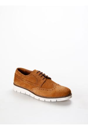 Cml Active Günlük Erkek Ayakkabı 1007Cmlss.425