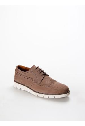 Cml Active Günlük Erkek Ayakkabı 1007Cmlss.559