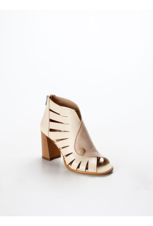 Tyler Günlük Kadın Sandalet 1058Tylss.10