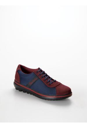 Pierre Cardin Günlük Erkek Ayakkabı 8302H.Wev