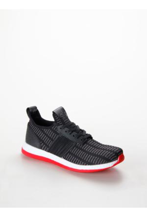 Kanye Günlük Erkek Ayakkabı Kny189.814