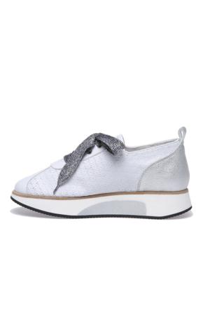 Alberto Guardiani Kadın Ayakkabı Sd58541F