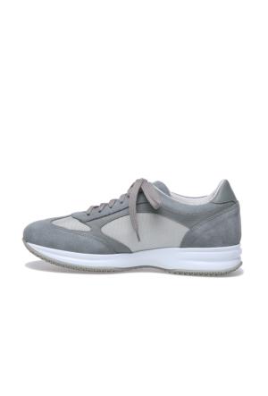 Alberto Guardiani Erkek Ayakkabı Su72363