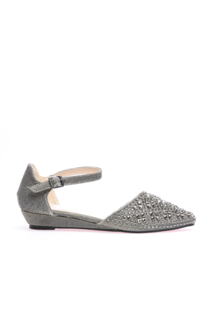 Annie Hall Kadın Ayakkabı 1725302