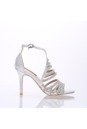 Kriste Bell Kadın Ayakkabı 1726503