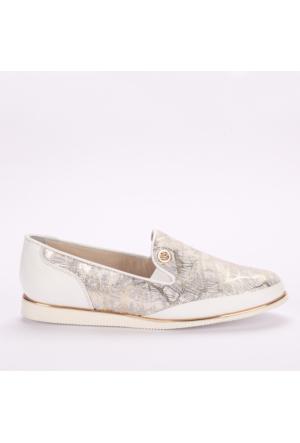Womenj Kadın Ayakkabı 723047