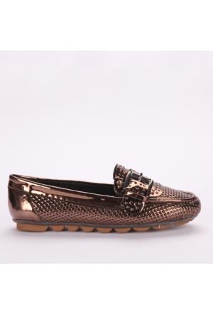 Womenj Kadın Ayakkabı 1723140