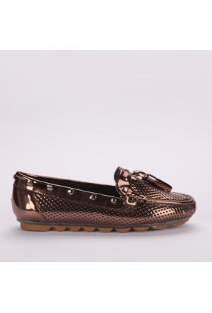 Womenj Kadın Ayakkabı 1723142