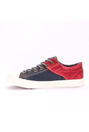 Dockers Erkek Ayakkabı 216512