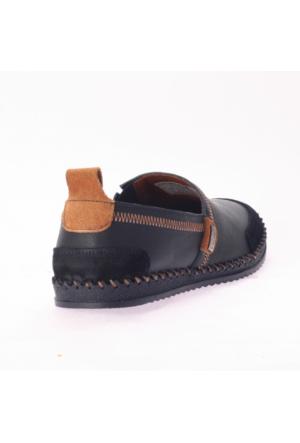 Dockers Erkek Ayakkabı 218467