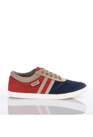 Dockers Erkek Ayakkabı 218661