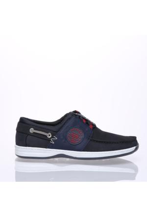 Dockers Erkek Ayakkabı 220100