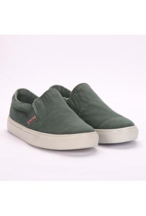 Dockers Erkek Ayakkabı 220533
