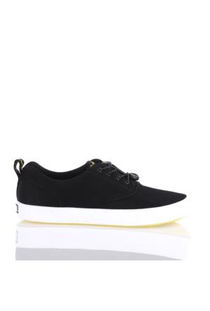 Dockers Erkek Ayakkabı 222611