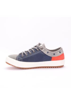 Dockers Kadın Ayakkabı 218656