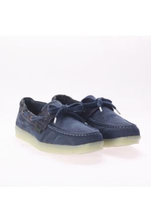Dockers Kadın Ayakkabı 220534