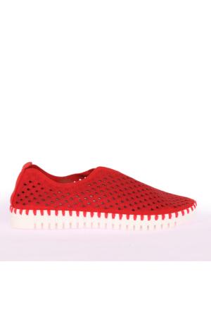 Dockers Kadın Ayakkabı 220732
