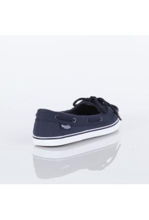 Dockers Kadın Ayakkabı 220734