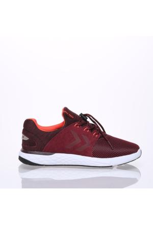 Hummel Kadın Ayakkabı 603473661