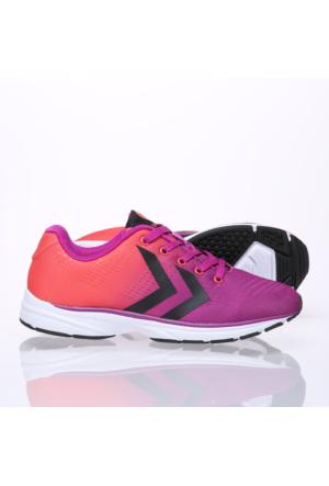 Hummel Kadın Ayakkabı 604343657