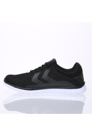 Hummel Kadın Ayakkabı 604382001