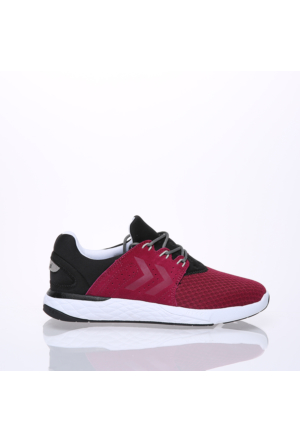 Hummel Kadın Ayakkabı 604393303