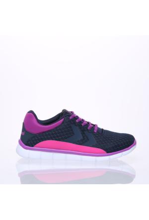 Hummel Kadın Ayakkabı 604457459