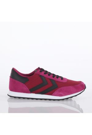 Hummel Kadın Ayakkabı 651263286