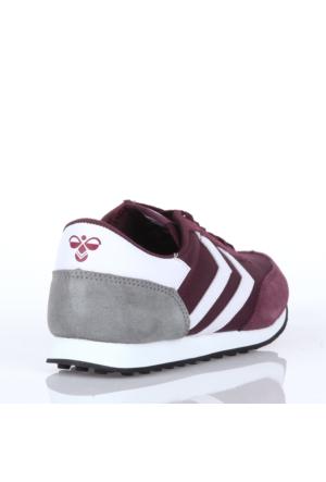 Hummel Kadın Ayakkabı 651263388