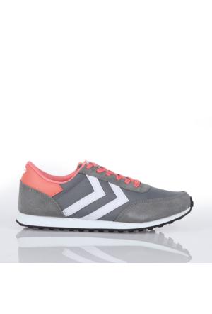 Hummel Kadın Ayakkabı 651263670