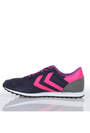 Hummel Kadın Ayakkabı 651267003