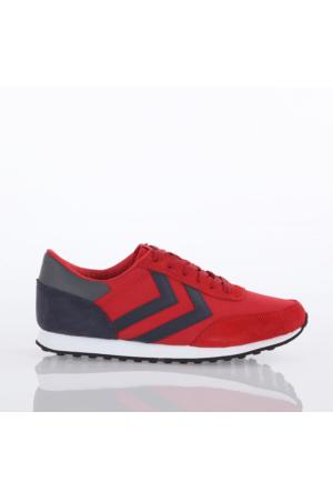 Hummel Kadın Ayakkabı 651573658