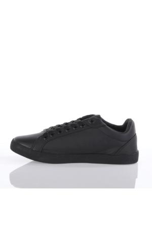 Hummel Kadın Ayakkabı 651692001