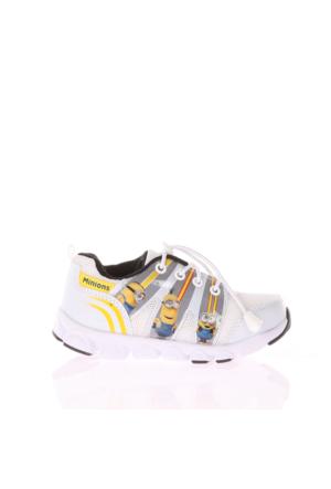 Minions Erkek Çocuk Ayakkabı Hobbs