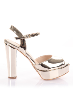 Dream Exxe Kadın Ayakkabı 47804109