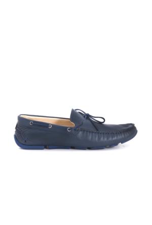 Mocassini Erkek Günlük Ayakkabı 161MCE372 4531