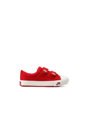 Lumberjack Çocuk Ayakkabısı 100236007